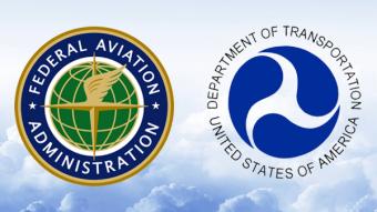 FAA DOT
