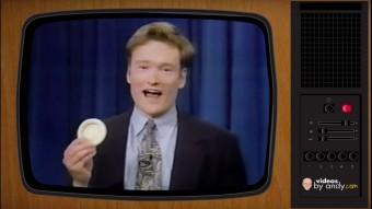 Conan Condom