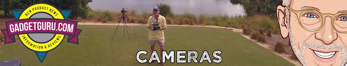 Cameras Small