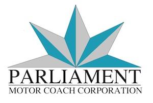 Parliament Motor Coach