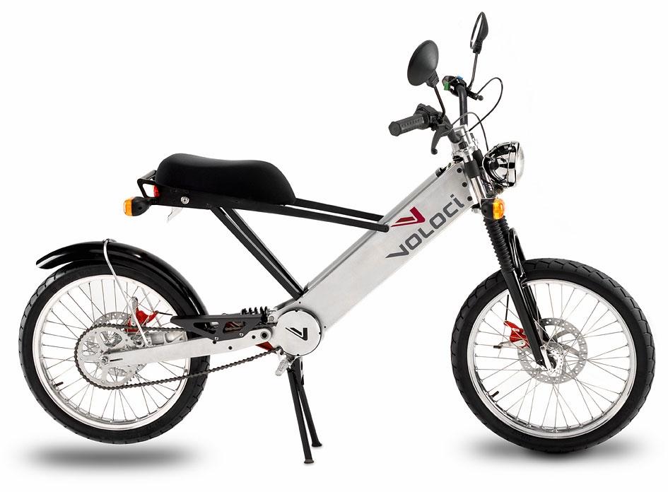 gadget guru rad power bikes radmini folding electric. Black Bedroom Furniture Sets. Home Design Ideas