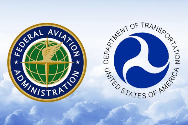DOT_FAA-logo2