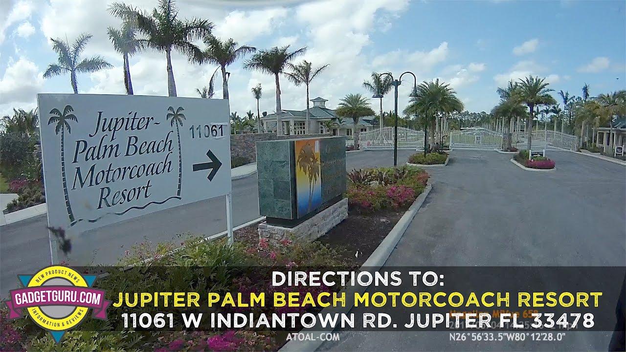 Gadget Guru Driving Directions Jupiter Palm Beach