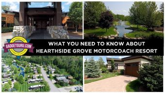 What You Need To Know About Hearthside Grove Motorcoach Resort