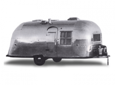 Gadget Guru What You Need To Know About Airstream Touring