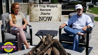 Review: Should You Buy The RV Trip Wizard Trip Planning Program?
